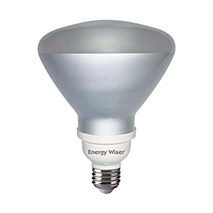 Amazon.com: Bulbrite CF23R40SD/E 23-watt Energy Efficient Compact ...
