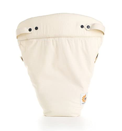 Amazon.com: Ergobaby – Inserto para bebé con diseño original ...