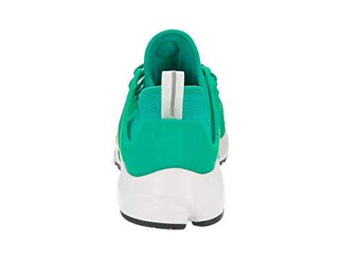 Emerald NIKE Damen Clear 305 878068 Emerald Clear W4gOgFS8qw