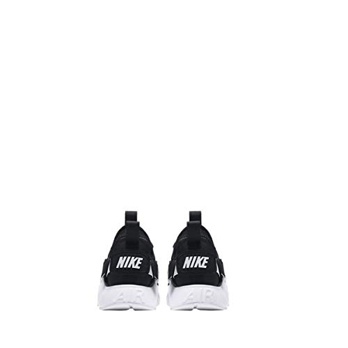 Air Low Black Donna Black da W NIKE Huarache City 002 white Scarpe Nero Fitness qw5TnvfIvx