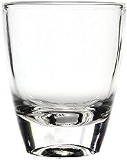Copo Gin Spirit Bar 50 ml Transparente Luminarc