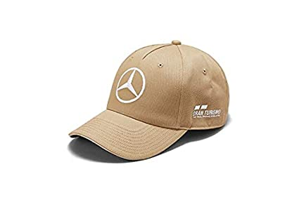 Image Unavailable. Image not available for. Color  Mercedes Benz F1 Special  Edition Lewis Hamilton 2018 ... 55c86040c9