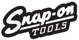 snap-on tools 1950 Vintage Decal
