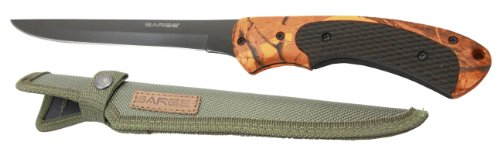 Sarge-Knives-SK-134-Hi-Vis-Camo-Fixed-Blade-Boning-Knife-with-5-Inch-Stainless-Blade