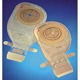 Coloplast 14103 Assura New Generation Standard Ostomy Pouch-10/Box