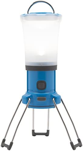 Black Diamond 2015 Apollo Lantern