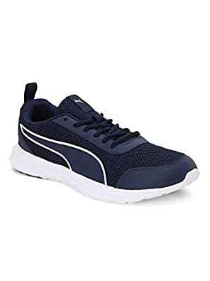 Puma Sear Idp Men's Sneakers