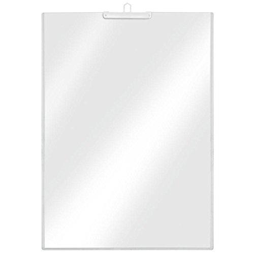 Plakattasche für Aushänge, DIN A3 Veloflex 3343000