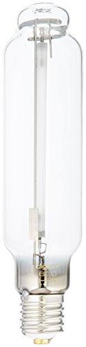 DIGILUX Digital HPS Bulb, 600W