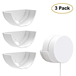 Image of the product Google WiFi 3 Pack Wall that is listed on the catalogue brand of Mrount.