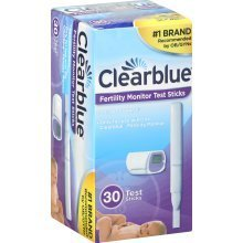 Clearblue-Easy-Fertility-Monitor-Test-Sticks-30-count-Pack-of-1