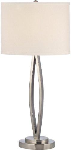 Dolan Designs Outdoor Lighting in US - 9