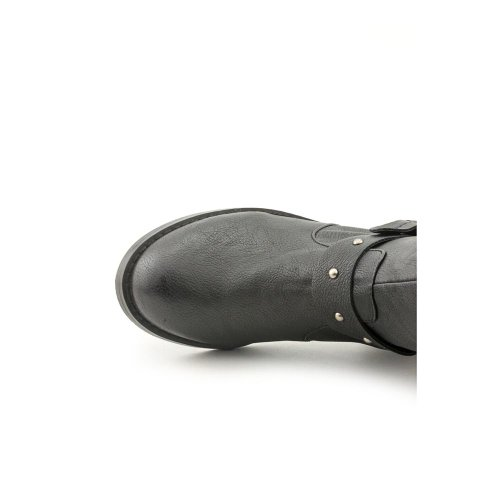 Women's I Black N Model C Shoes qqBfa