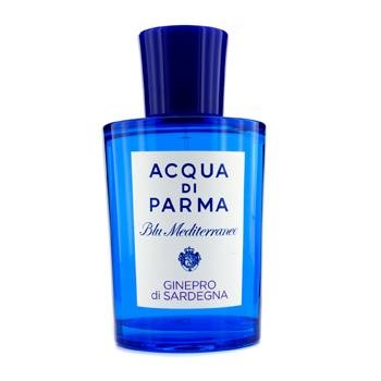 acqua-di-parma-blu-mediterraneo-ginepro-di-sardegna-5oz-150-ml-edt-spray