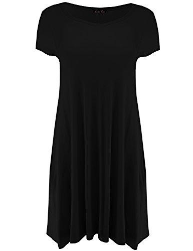 Buy cute babydoll dresses - 9