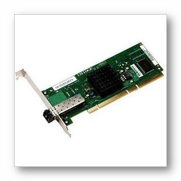 LSI Logic LSI7102XP-LC Driver Download