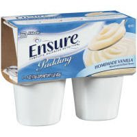 ensure-balanced-nutrition-pudding-old-fashioned-vanilla-4-oz-4-ct