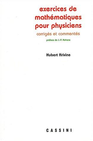 PDF ALCOOLS DES CORRIGÉS TÉLÉCHARGER EXERCICES NOMENCLATURE DE