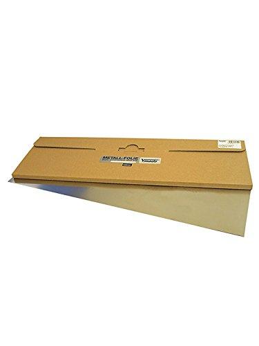 Vogel 411005 - Juego galgas espesores acero templado laminas 13 411005.0