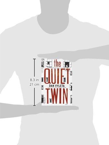 Design; Do Me A Favour & Kill Yourself T-shirt Novel Shining In