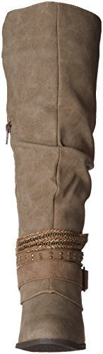 Jellypop Women's Manuela Slouch Boot Photo #2