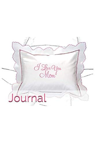 Journal by Faye Amia