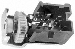 1993 f150 headlight switch - 8