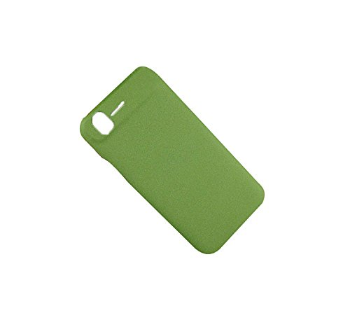 generic-hard-matte-case-flexible-skin-back-cover-for-zte-grand-s-athena-v988-green