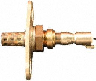 NGK 24511 Oxygen Sensor - NGK/NTK Packaging ()