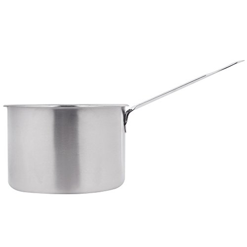 Vollrath 77021 2 Qt. Stainless Steel Double Boiler Bottom
