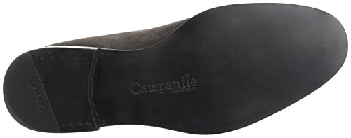 CAMPANILE Zapatos derby  Antracita EU 44