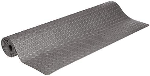FLM592-BK-WIH Cushion Max Anti-Fatigue Mat