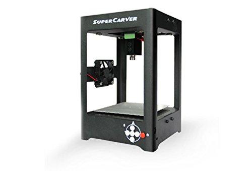 all-metal-body-1000mw-usb-laser-engraver-box-1000mw-laser-engraving-machine-diy-laser-printer-lg164