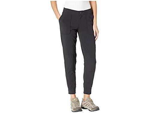 Mountain Hardwear Women's Dynama Lined¿ Pants Black 8 28 ()