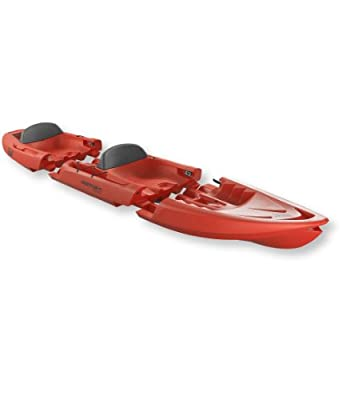 Point 65 Men's Point 65 Point 65N Modular Pieces For Sit-On-Top Kayaks