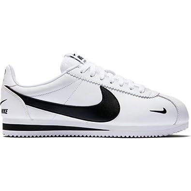 Nike Classic Cortez Prem Zapatillas de Deporte para Hombre