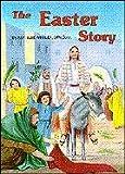 Story of Easter, Jude Winkler, 0899424929