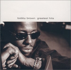 amazon greatest hits bobby brown ブラックコンテンポラリー 音楽