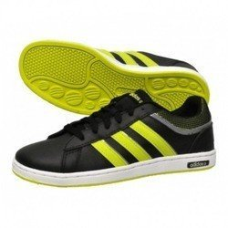 low priced 19edd 6df67 Adidas - ADIDAS NEO DERBY SET K F38047 - W12571 - 29