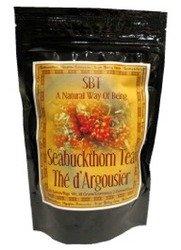 seabuckthorn-tea-30bags-sbt-brand-seabuckthorne