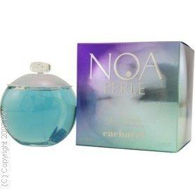 Noa Perle Cacharel (Noa Perle 3.4oz. Eau de Parfum Spray for Women by Cacharel)