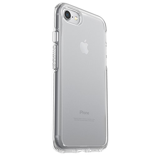otterbox-symmetry-clear-series-case-for-iphone-7-only-frustration-free-packaging-clear-clear-clear