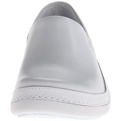 Timberland PRO Women's Renova PROfessional  Slip-On Clog: Shoes