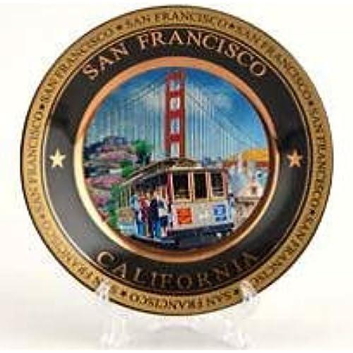 Souvenirs San Francisco Amazon Com