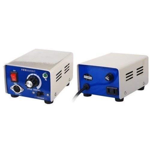 Athenadental Marathon micro motore elettrico 35 K 35,000 rpm Lab lucidatura unit/à
