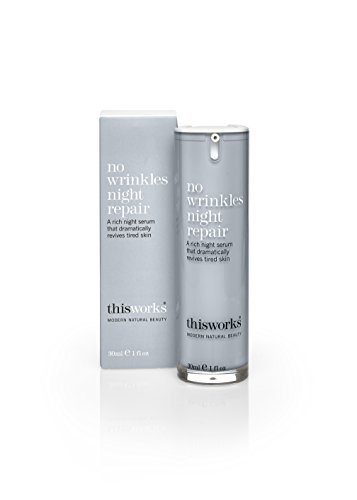 This Works Skin Care - 8