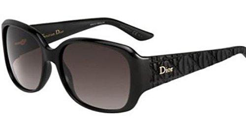 7350be5786d578 lunettes de soleil dior dior frisson 2 bil (ha)  Amazon.fr ...