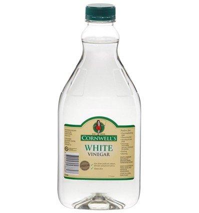 cornwell-vinegar-2-litre-white