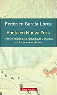 Bajar Gratis De A Iphone Poetas En Nueva York