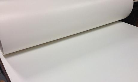 1/4'' x 36'' x 60'' Craft Foam HiDense Closed Cell Foam Sheet Uphol Foam Graphite For Auto Interior Panels, Crafts, Speakers, Padding Craft Supplies 1Pcs (WHITE)